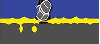 LugNutz DIY Auto Repair Logo