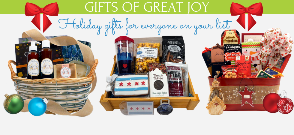 shop for thoughtful gifts today
