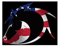 Iron Horse Fitness Logo