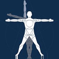 ProperPilates Studio Logo