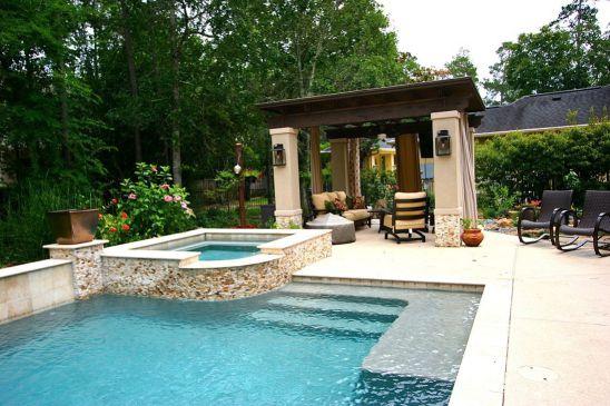 Swimming pool contractor spring tx swimming pool - Swimming pool repair companies near me ...