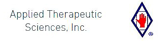 Applied Therapeutic Sciences, Inc. Logo