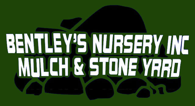 Bentley's Stone Yard Logo