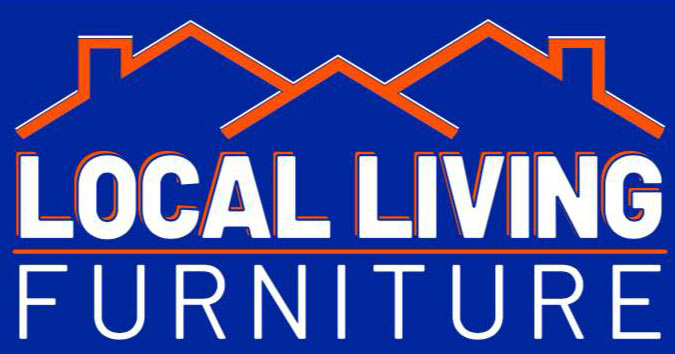 Local Living Furniture Logo