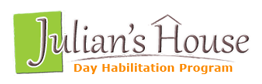 Julian's House Logo