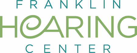 Franklin Hearing Center Logo