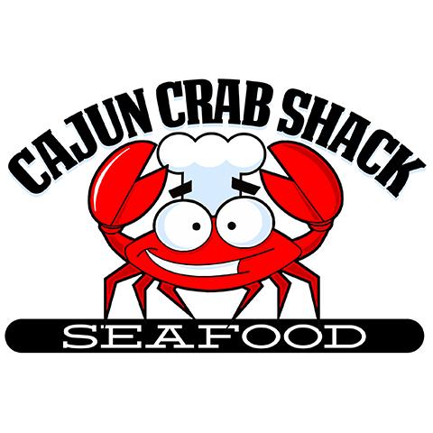 Seafood Restaurant Thousand Oaks Ca Seafood Restaurant