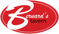 Bernard's Tavern Logo