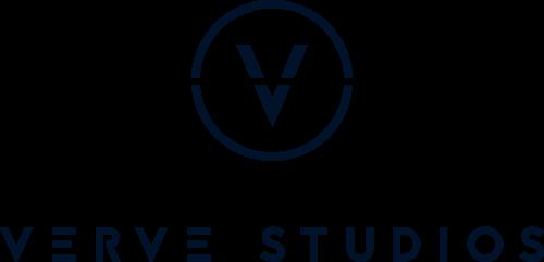 VERVE Studios Logo