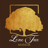 Lone Tree Manor Banquet Hall & Catering Logo
