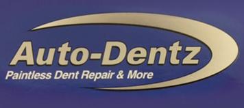 Auto-Dentz Logo