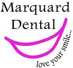 Marquard Dental Logo