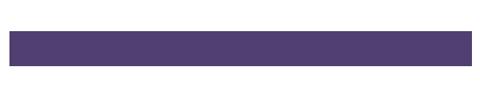 Dr. Shroff Plantation Dentist LLC Logo