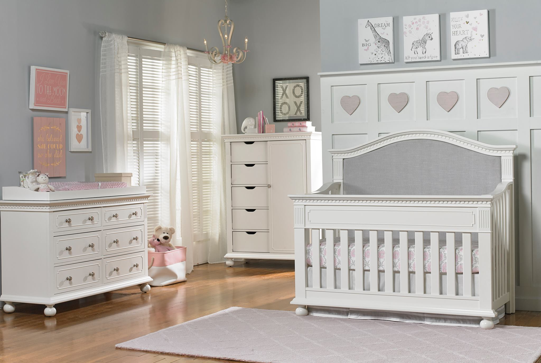 When you need quality durable furniture thats perfect for any childs room give us a call at 317 770 7700 to ask about our selection