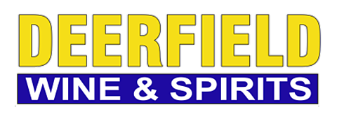 Deerfield Wine & Spirits Logo