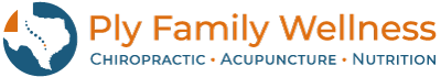 Ply Family Wellness Logo
