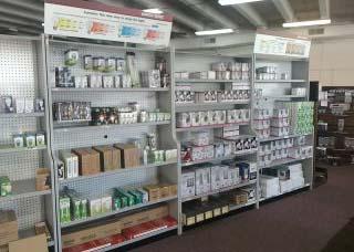 Lighting Store Colorado Springs Co Lighting Store Near