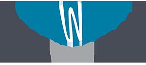Gregg Ward Group Logo