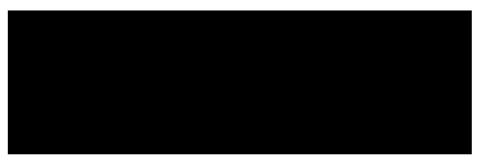 Trivino Law PLLC Logo