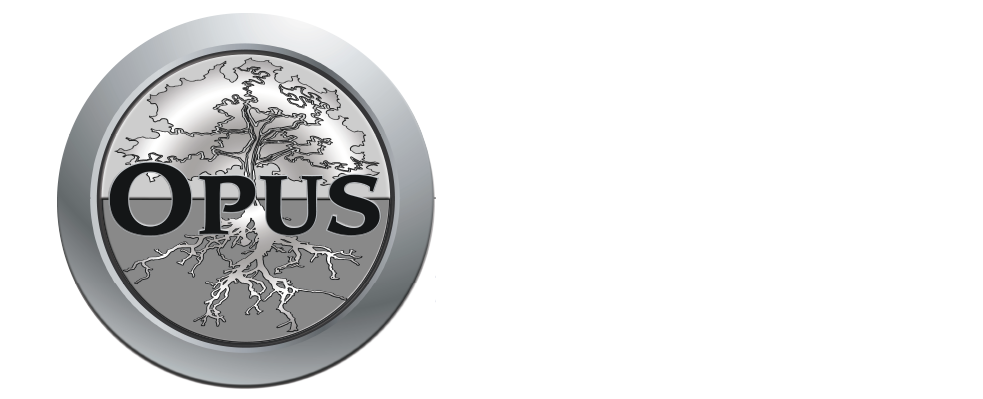 Opus Funding & Investments LLC Logo