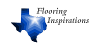 Flooring Inspirations Logo