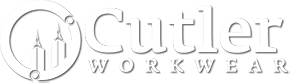 Cutler Workwear Logo