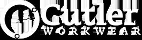 Cutler Workwear Logo