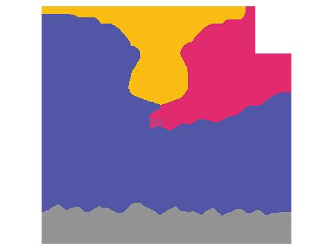 My Kids Childcare Inc. Logo