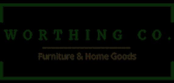 Worthing Co. Logo