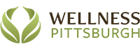 Wellness Pittsburgh Logo