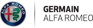 Germain Alfa Romeo Fiat Logo