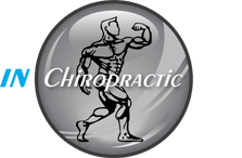 IN Chiropractic & Wellness Inc Logo
