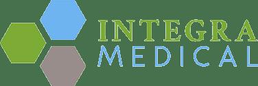Integra Medical Logo