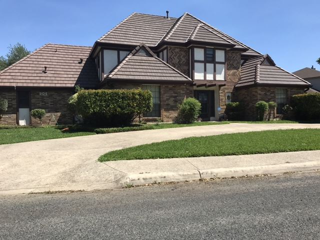 Roofing Round Rock Tx Roofing Company Near Me Kevin S