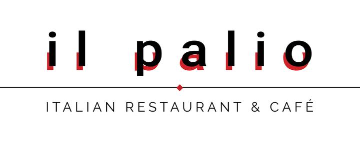 Italian Restaurant Near Me: Italian Restaurant Owings Mills, MD