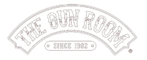 The Gun Room Logo