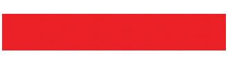 Apolo Taxi Logo