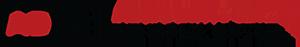 Abernathy Ditzel Hendrick Bryce, LLC Logo