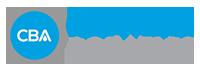 Clear Blue Aquatics Logo