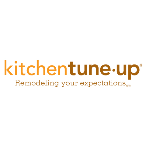 Kitchen Remodeler White Lake, MI | Kitchen Tune-Up at White Lake, MI