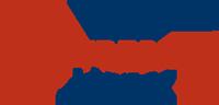 Mattress Depot USA Logo