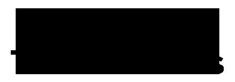 Crypto Tax Services Logo