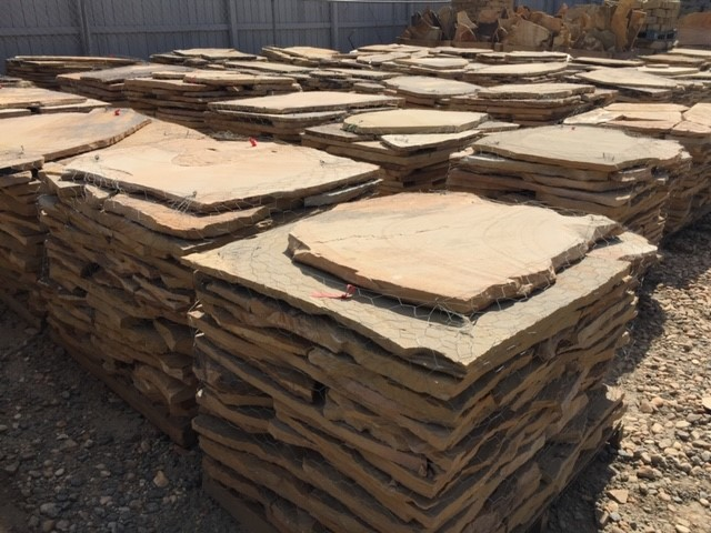 Stone Supplier Norcross, GA | Landscaping Supply Store ...