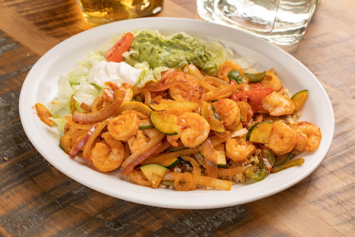 Local Restaurants Near Me: Mexican Restaurant Upper Arlington OH