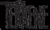 Terrene Logo