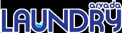 Arvada Laundry Logo
