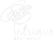 Intrigue Boutique Logo