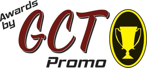 Awards by GCT Promo Logo