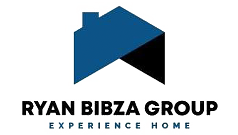 Ryan Bibza Group, LLC Logo