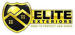 Elite Exteriors Logo